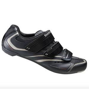 SHIMANO Women's WR32 Bike Shoes Size US 7